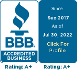 Air Controllers, Air Conditioning Contractors & Systems, Lake Charles, LA